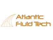 Atlantic Fluid Tech