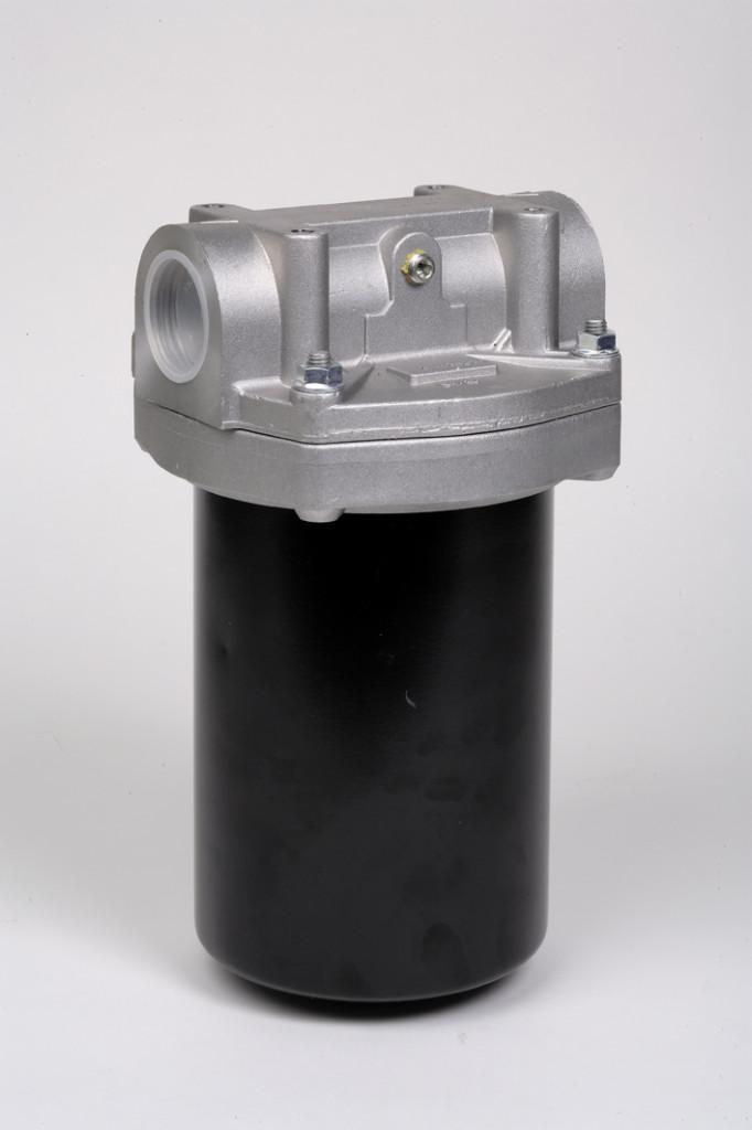 filtri oleodinamici